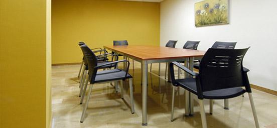 alquiler-sala-de-reuniones-xativa