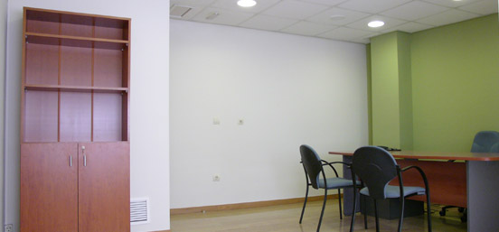 oficina-xativa